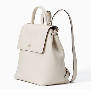 New Kate Spade Naomi Backpack 🎒
